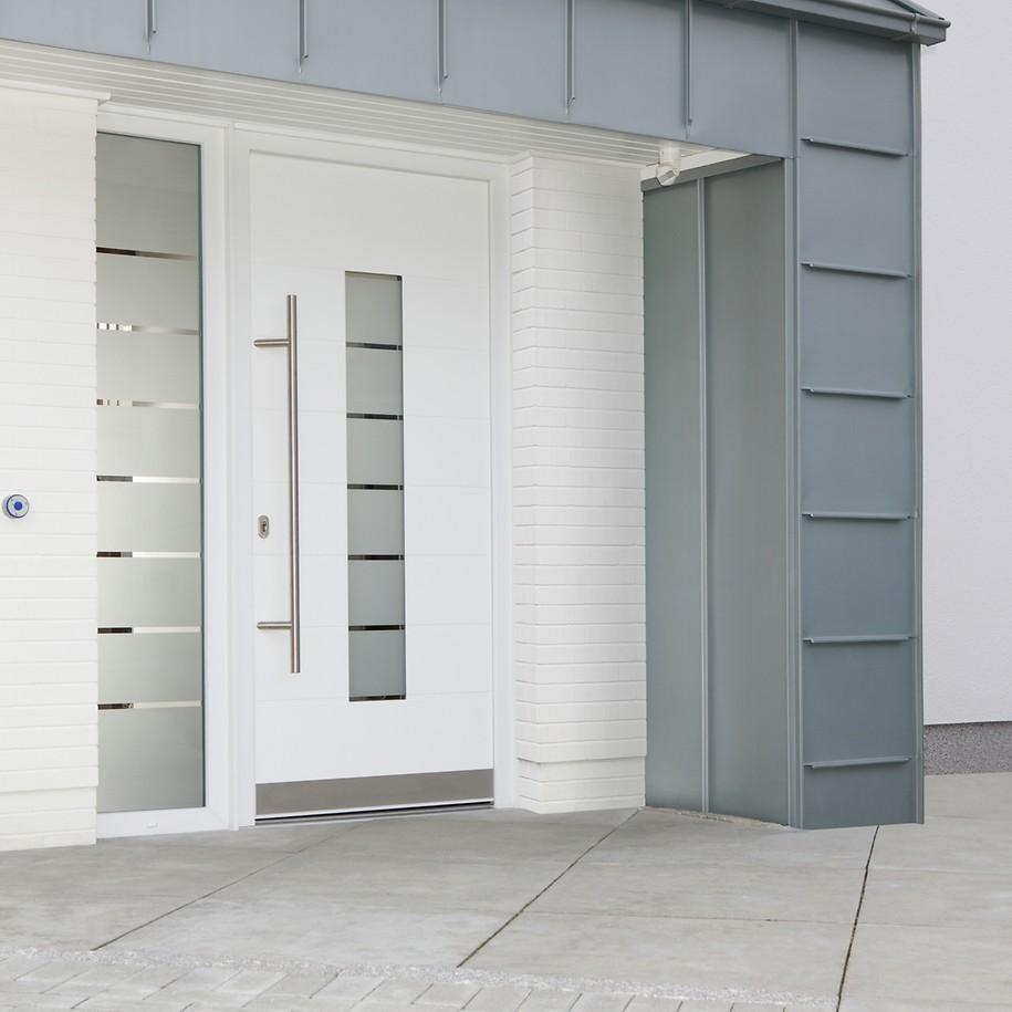 geneo-system-vchodovych-dveri-v-rodinnem-dome (1)