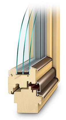 92mm-drevena-okna-s-trojsklem